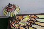 gevetex-art-deco_napsugaras_asztal_04