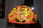 gevetex_citromos_lampa_02