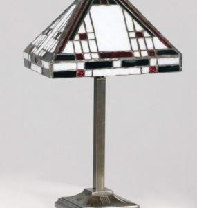 Minimál lámpa